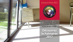Concours Photo AQC 2017