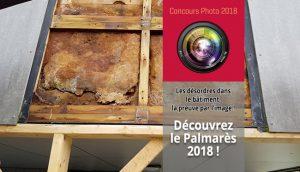 Concours Photo AQC 2018