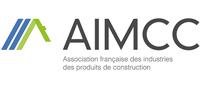 Association française des industries des produits de construction