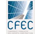 Compagnie française des experts construction