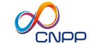 Centre national de prévention et de protection