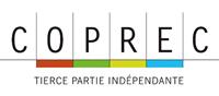 Confédération des organismes indépendants tierce partie de prévention, de contrôle et d'inspection