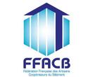 Fédération française des artisans coopérateurs du bâtiment