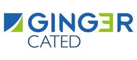 Groupe spécialisé dans l'ingénierie des sols, des matériaux et des ouvrages
