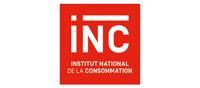 Institut national de la consommation