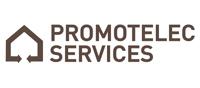 Filiale de l'association Promotelec