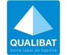 Organisme professionnel de qualification et de certification des entreprises de construction