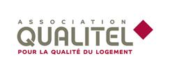 Association pour la qualité du logement
