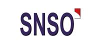 Syndicat national des entreprises du second oeuvre