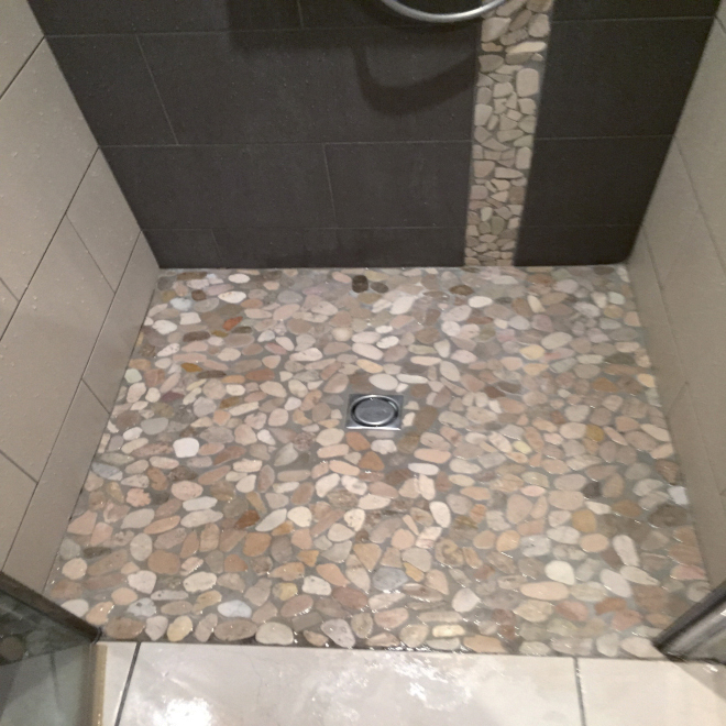 Devis Plomberie à Sucy-en-Brie ▷ Tarif Installation & Rénovation Sanitaire