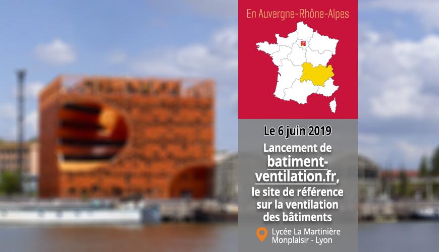 batiment-ventilation.fr
