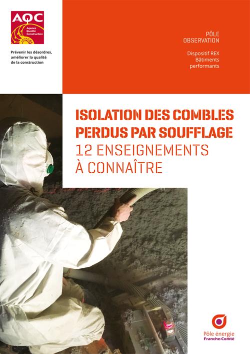 Devis Isolation Petit-Bourg ▷ Coût Combles, Extérieure, Toiture, Mur Intérieur