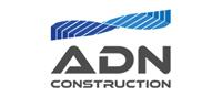 Association pour le développement du numérique dans la construction