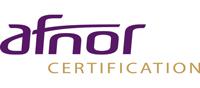 Association française de normalisation - certification