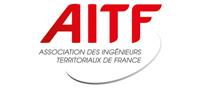 Association des ingénieurs territoriaux de France