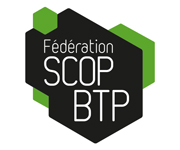 Fédération nationale des sociétés coopératives de production du bâtiment et des travaux publics