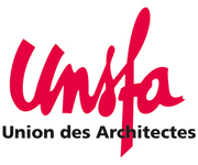 Union nationale des syndicats français d'architectes
