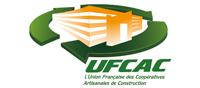 Union française des coopératives artisanales de construction