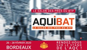Salon Aquibat 2020