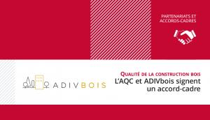 Accord-cadre AQC-ADIVbois