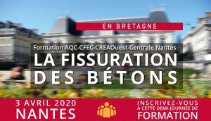 Formation AQC-CFEC-CREAOuest-Centrale Nantes REPORTÉE