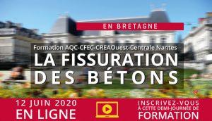 Formation AQC-CFEC-CREAOuest-Centrale Nantes