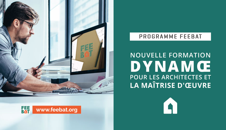 Programme FEEBAT