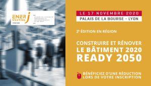 EnerjMeeting Lyon 2020