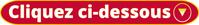 Bouton rouge et jaune invitant à cliquer sur le lien « ci-dessous »