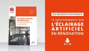 Éclairage artificiel en rénovation : points de vigilance et bons réflexes